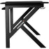 products/akracing-desk-black-2.jpg