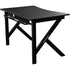 products/akracing-desk-black-3.jpg