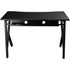 products/akracing-desk-black-4.jpg