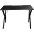products/akracing-desk-black-5.jpg