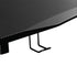 products/akracing-desk-black-6.jpg