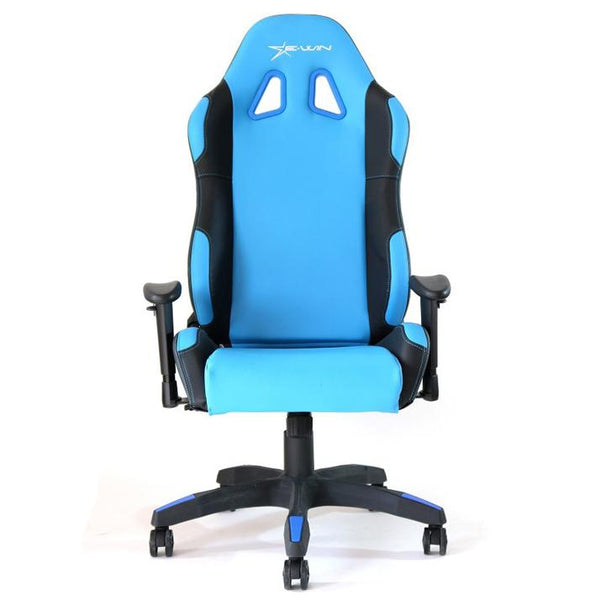 Ewin CLC Blue (CB2C) - Front without cushions