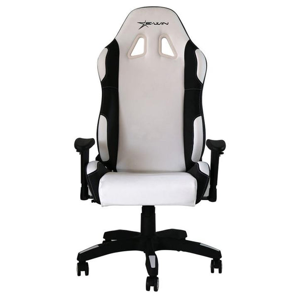 Ewin CLC White (WB2C) - Front without cushions