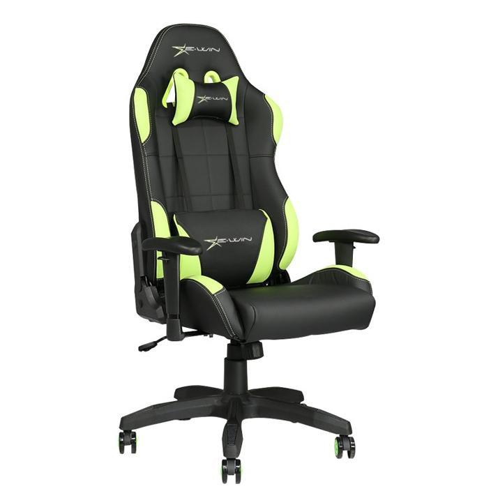 Ewin CLD - Calling Series Gaming Chair