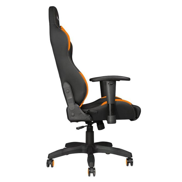 Ewin CLD Orange (CL-BO2D) - Side
