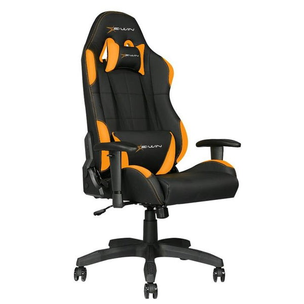 Ewin CLD Orange (CL-BO2D) - Angle