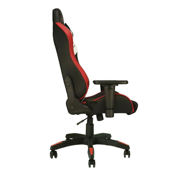 Ewin CLE Red (CL-BRW2E) - Side