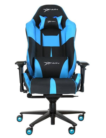EWin Champion Series - CPC (Blue)
