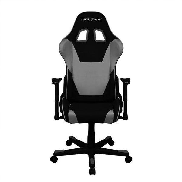 DXRacer OH/FD101/NG - Front