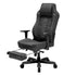 products/dxracer-oh-ce120-n-ft-2.jpg