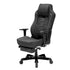 products/dxracer-oh-ce120-n-ft-4.jpg