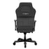 products/dxracer-oh-ce120-n-ft-5.jpg