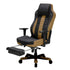products/dxracer-oh-ce120-nc-ft-2.jpg
