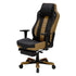 products/dxracer-oh-ce120-nc-ft-3.jpg