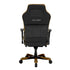 products/dxracer-oh-ce120-nc-ft-5.jpg