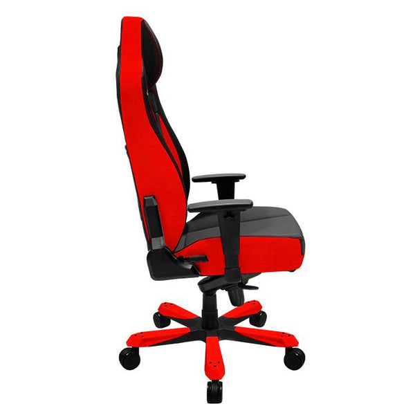 DXRacer OH/CE120/NR Red - Side