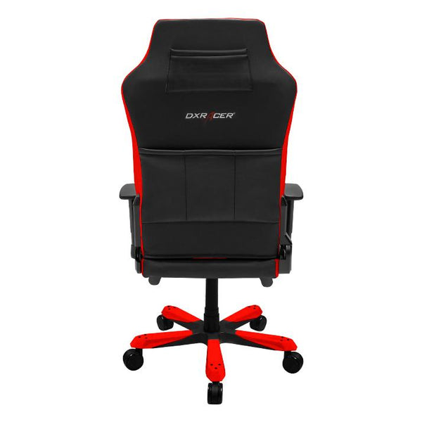 DXRacer OH/CE120/NR Red - Back