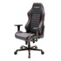products/dxracer-oh-dj188-nr-2.jpg