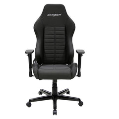 DXRacer DM132 - Drifting Series