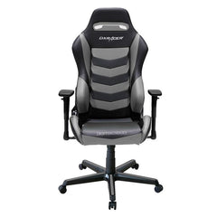 DXRacer DM166 - Drifting Series