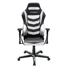 DXRacer OH/DM166/NW - Front