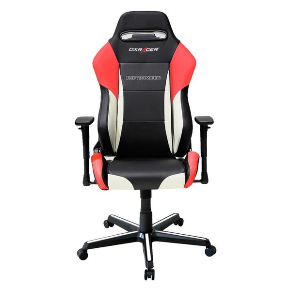 DXRacer OH/DM61/NWR [Discontinued] - Chairs4Gaming