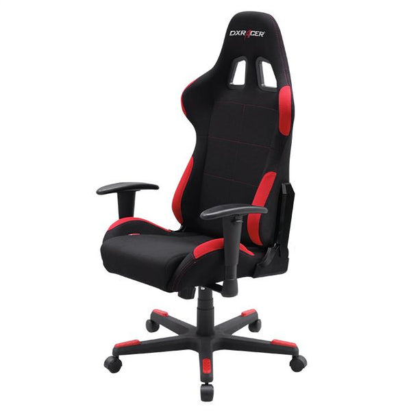 DXRacer OH/FD01/NR - Front