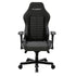 DXRacer OH/IS132/N - Front