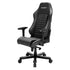 products/dxracer-oh-is133-n-2_e9919c1e-6531-4463-a61c-95cf572f3bc5.jpg
