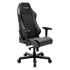 products/dxracer-oh-is133-n-3_d9d87d28-10af-4e61-8bae-761b851e11a7.jpg