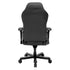 products/dxracer-oh-is133-n-4_6fa3210f-3c68-48e6-b5f0-3ddf5f727943.jpg