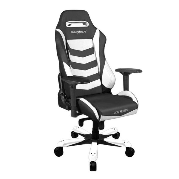 DXRacer OH/IS166/NW - Front