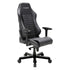 products/dxracer-oh-is188-n-3_86e3184e-76d6-4917-a174-ab04022ea30a.jpg