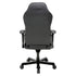 products/dxracer-oh-is188-n-4_e0095bdd-377b-4aef-92da-ffaa61d45b68.jpg