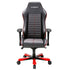 products/dxracer-oh-is188-nr-1_6a2a447a-1f1d-4280-a6a4-a1e0c5995111.jpg