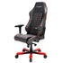 products/dxracer-oh-is188-nr-2_4bc128e5-82fa-4f39-9044-d20b012bd055.jpg