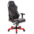 products/dxracer-oh-is188-nr-3_a47f3b90-5143-4f1e-b99e-868722aa4b12.jpg