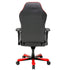 products/dxracer-oh-is188-nr-4_581728ff-fecf-4b56-8872-ea46e98c0d77.jpg