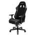 products/dxracer-oh-ks11-n-3_5898e9a2-4200-4529-a541-6a754cd3b5ea.jpg