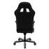 products/dxracer-oh-ks11-n-4_4b6e84b6-66d7-4cd2-b202-b358aa33e2bb.jpg