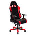 products/dxracer-oh-ks11-nr-3_d7acaa64-eac4-4cd9-9fb2-569ee825f733.jpg