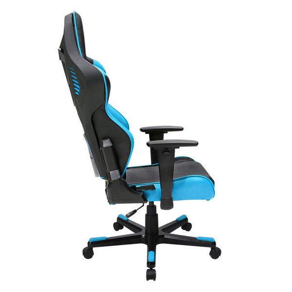DXRacer OH/RB1/NB - Side