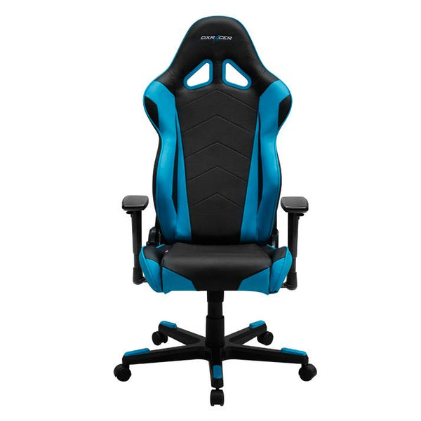 DXRacer OH/RE0/NB - Front