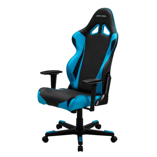 DXRacer OH/RE0/NB - Angle
