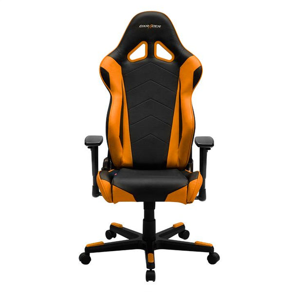 DXRacer OH/RE0/NO - Front