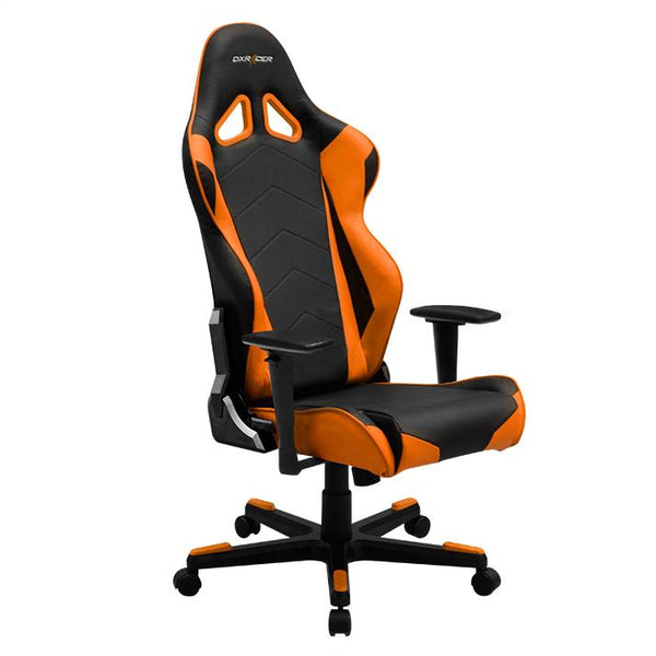 DXRacer OH/RE0/NO - Side