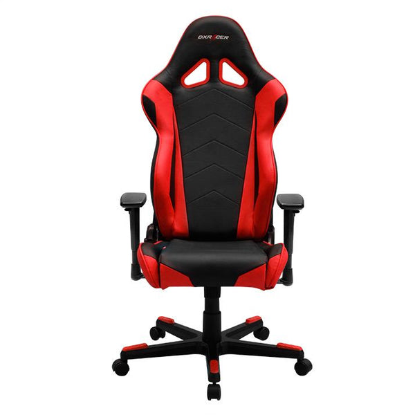 DXRacer OH/RE0/NR - Front