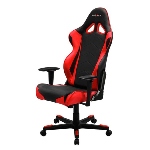 DXRacer OH/RE0/NR - Angle