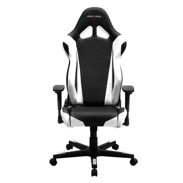 DXRacer OH/RE0/NW - Front