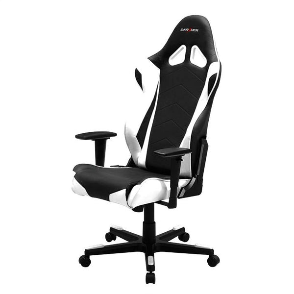 DXRacer OH/RE0/NW - Angle